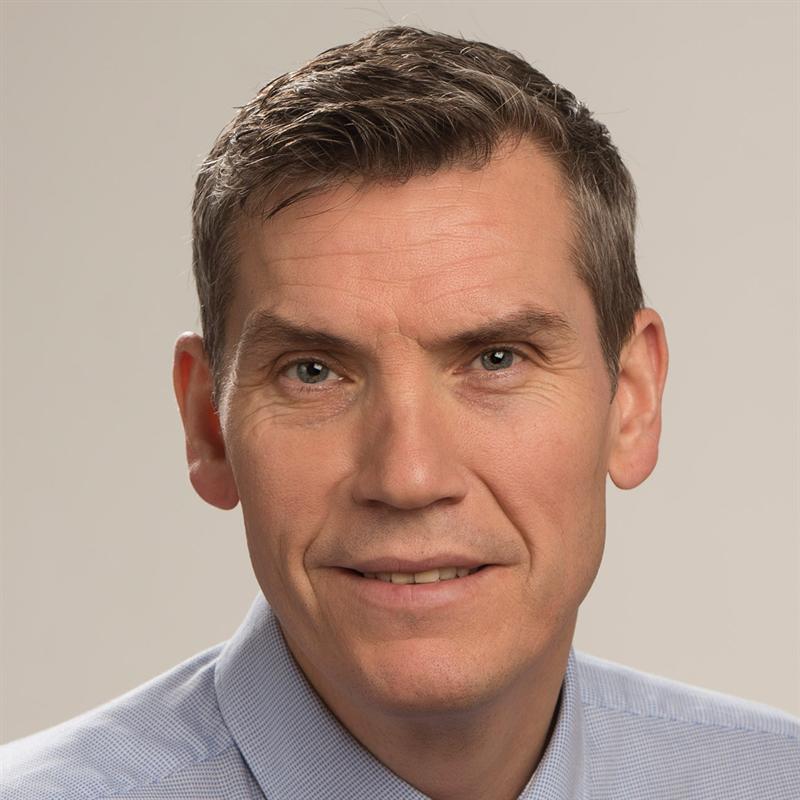 Ari Josefsson