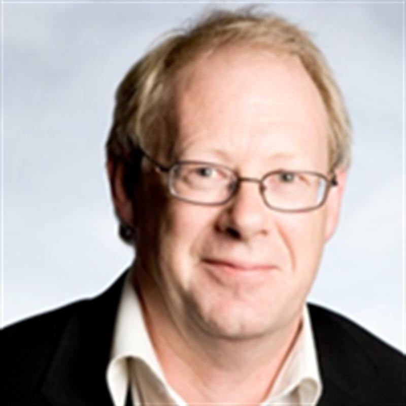 Bjarne Kristiansen