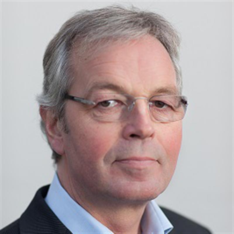 Erik Kartevoll