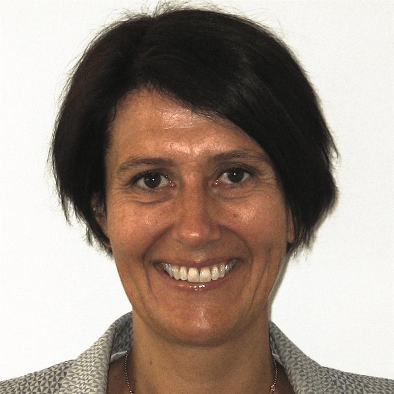 Irene Vik
