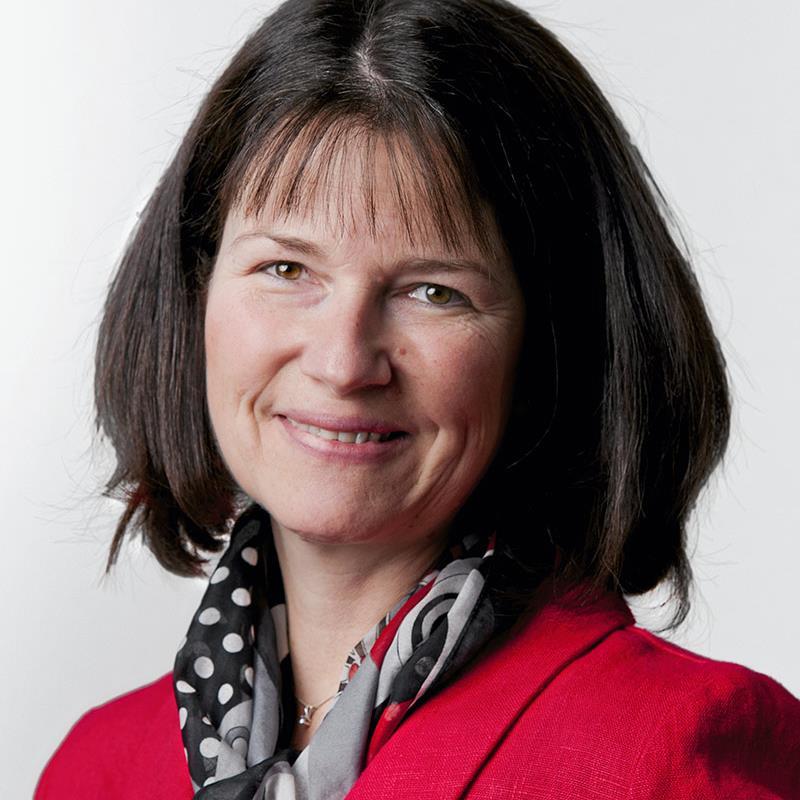 Lise Reinertsen