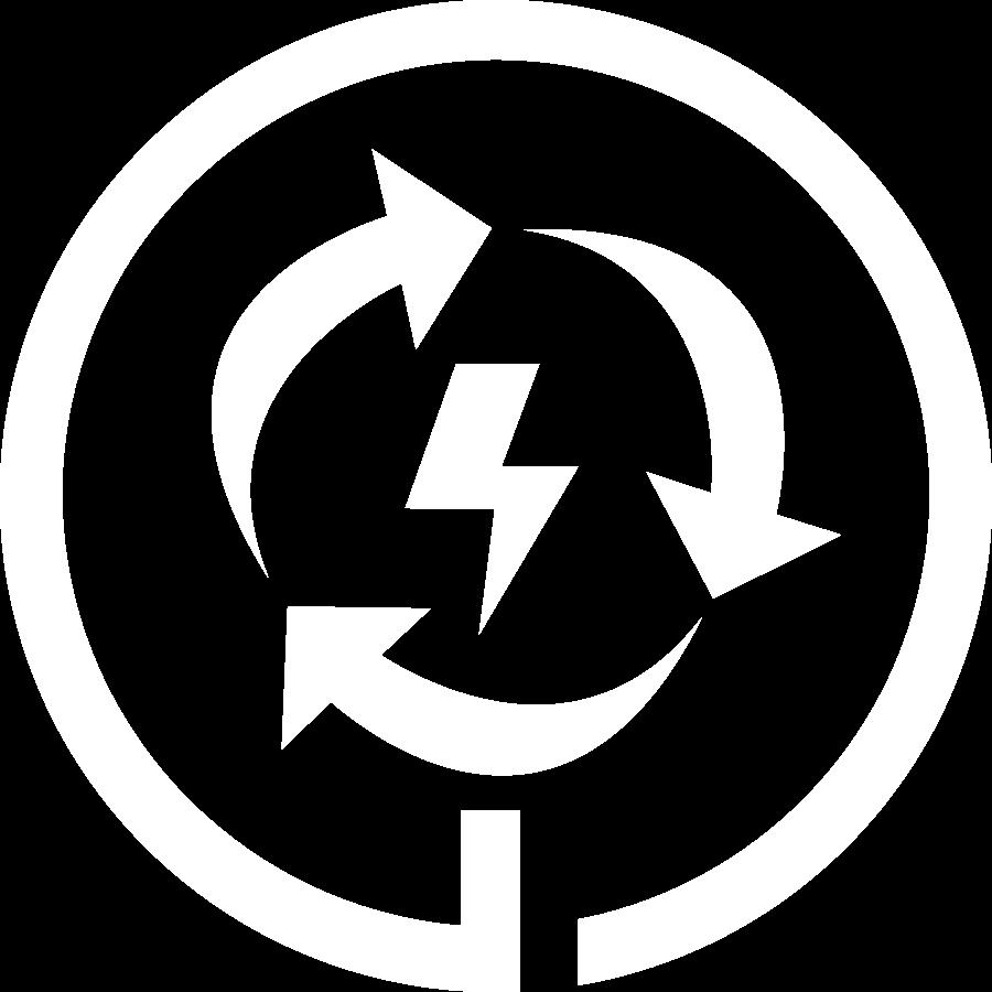 Energigjenvinning